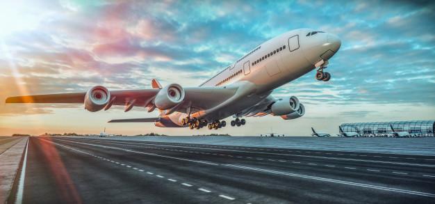 تأمين السفر الدولي لجميع الجنسيات العربية و الاجنبية